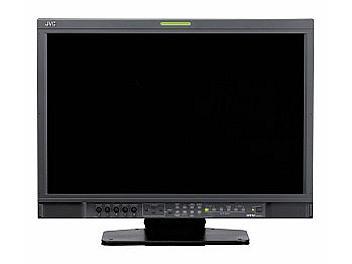 JVC DT-V20L3D 20-inch LCD Monitor