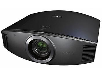 Sony VPL-VW80 LCD Projector