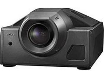 Sony SRX-R105CE SXRD Projector