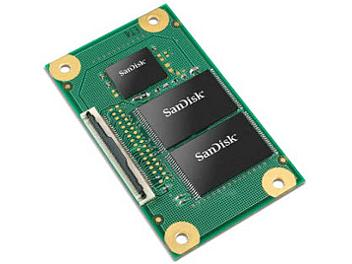 SanDisk pSSD 16GB Solid State Drive