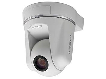 Sony SNC-RZ50P Network Camera