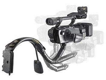 Anton Bauer FGM-EX1 Gold Mount with Cable