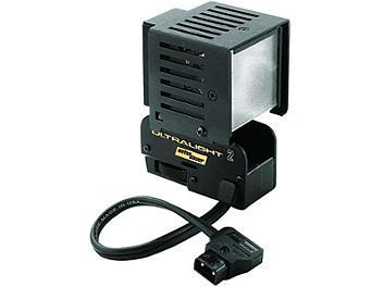 Anton Bauer Ultralight UL2-6 Camera Light