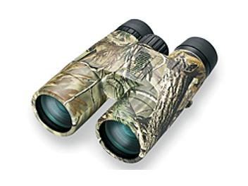 Bushnell 8x42 Trophy Waterproof Binocular - Black