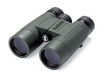 Bushnell 10x42 Trophy Waterproof Binocular - Black
