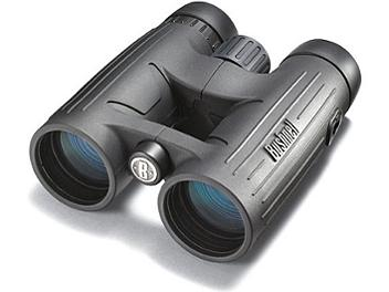Bushnell 10x42 Excursion Waterproof Binocular