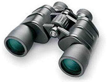 Bushnell 8x40 Birder Binocular - Black