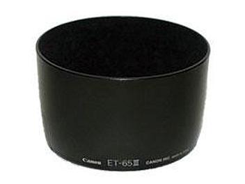 Canon ES-65 III Lens Hood