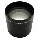 Canon TC-DC52 52mm 2.4x Tele Converter Lens