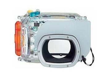 Canon WP-DC11 Waterproof Case
