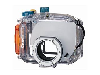 Canon WP-DC12 Waterproof Case
