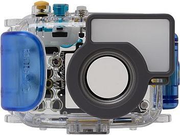 Canon WP-DC23 Waterproof Case