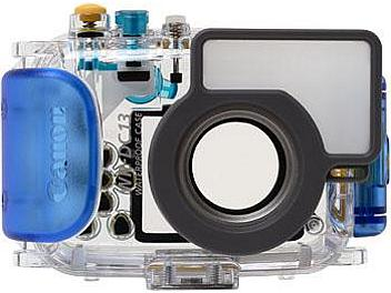 Canon WP-DC13 Waterproof Case