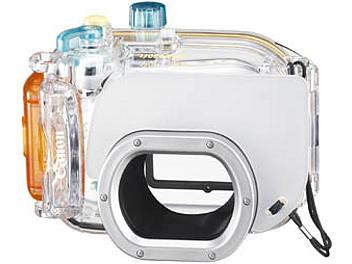 Canon WP-DC16 Waterproof Case