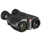 Canon 8x25 IS Binocular