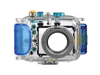 Canon WP-DC26 Waterproof Case
