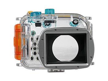 Canon WP-DC28 Waterproof Case