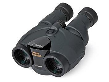 Canon 10x30 IS Binocular