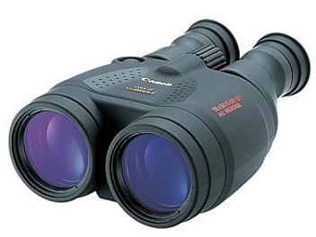 Canon 15x50 IS Binocular
