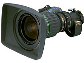 Canon HJ11ex4.7B IRSE Broadcast Lens