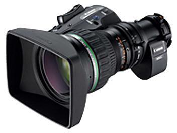 Canon KH16x5.7 IRSE HD Lens