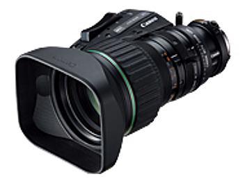 Canon KT20x5B KRS Lens