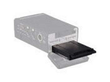 Edirol F1-HD120 120GB Hard Drive
