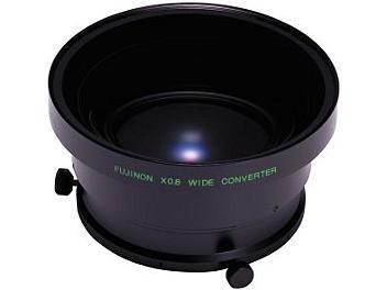 Fujinon WCV-85C Wide Conversion Lens