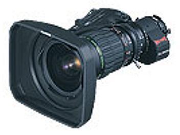 Fujinon A13x4.5ERM-M Lens