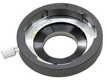 Fujinon ACM-12 Lens Adapter
