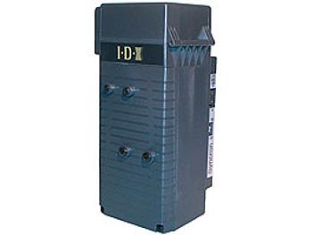 IDX NH-202 Dual NP-1 Battery Holder