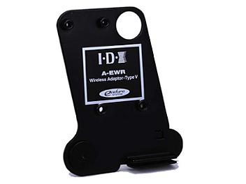 IDX A-EWR Wireless Receiver Mounting Bracket