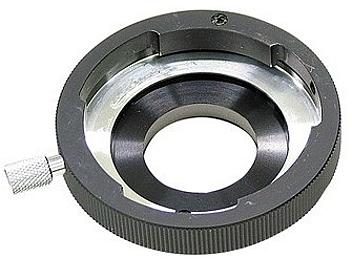JVC ACM-12 Lens Adapter