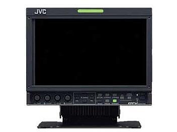 JVC DT-V9L1D 9-inch LCD Monitor