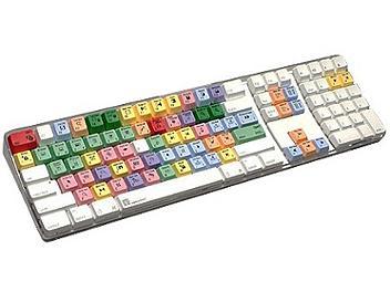 Logic Keyboard for Adobe Premiere Pro