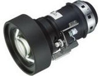 NEC 1.78-2.35:1 Projector Lens