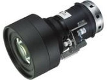 NEC 4.43-8.3:1 Projector Lens