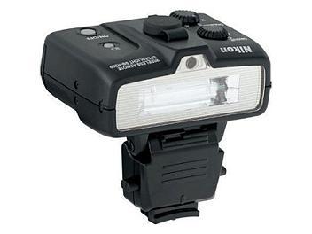 Nikon SB-R200 Wireless Remote Speedlight Flash Head