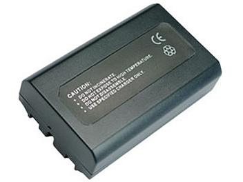 Nikon EN-EL1 Lithium ion Battery