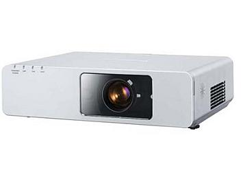 Panasonic PT-F200NTU LCD Multimedia Projector