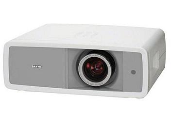 Sanyo PLV-Z700 Home Theater Projector