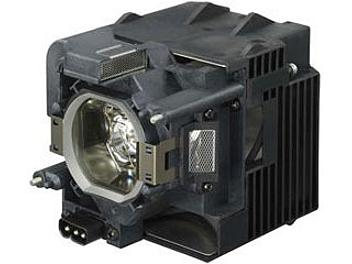 Sony LMP-F270 Projector Lamp