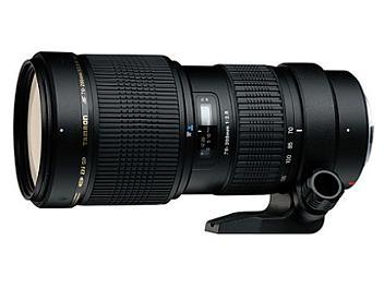 Tamron 70-200mm F2.8 AF Di LD Lens - Canon Mount