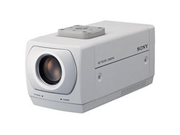 Sony SNC-Z20P Network Camera