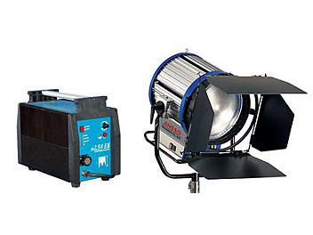 Ansso SL-575DTD Studio Light