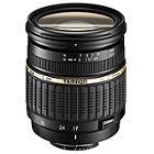Tamron 17-50mm F2.8 XR Di II LD Aspherical Lens - Nikon Mount