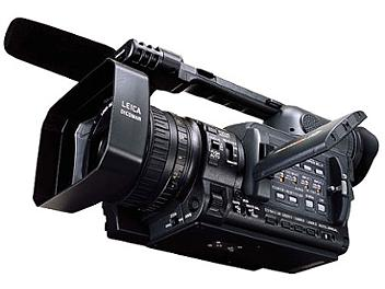 Panasonic AG-HVX202AEN DVCPRO HD Camcorder PAL