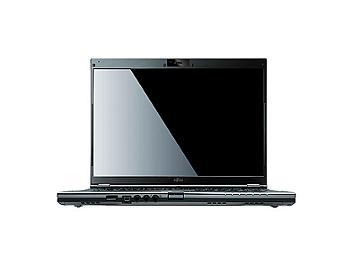 Fujitsu S6520H2VB Lifebook Notebook