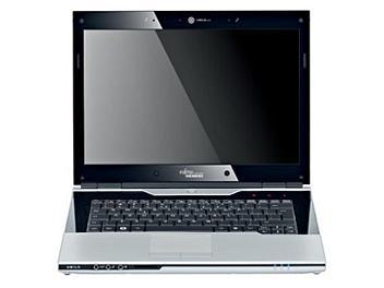 Fujitsu S6420WVB Lifebook Notebook