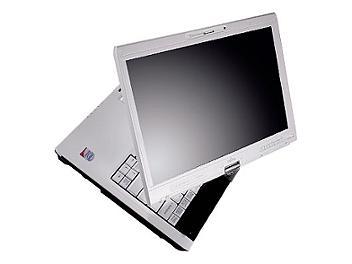 Fujitsu T1010VP Lifebook Notebook